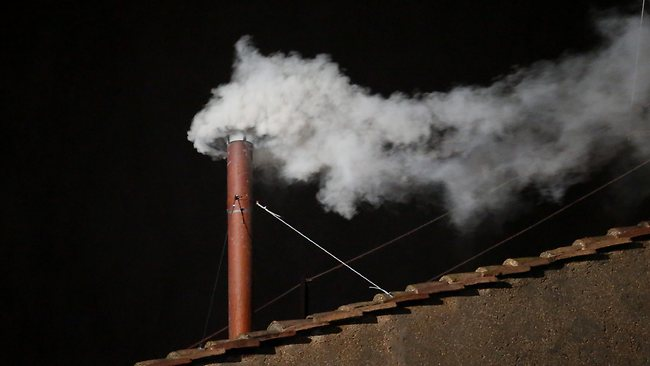 849508-white-smoke-pope-elected