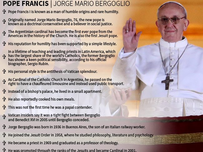 931220-pope-francis-who-is-he-graphic